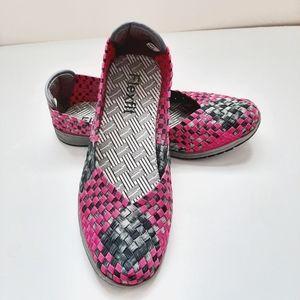 Women's Flex Fit Shoes
